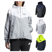Nike Sportswear Windrunner 防風 斗篷 連帽 外套 903782