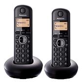 Panasonic 國際牌 KX-TGB212 數位式無線電話 DECT