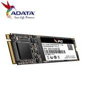 全新 ADATA威剛 XPG SX6000Pro 1TB M.2 2280 PCIe SSD固態硬碟