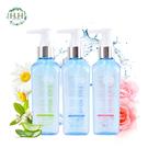 HH燕麥保濕植萃潔面露(200ml) 洗面乳 臉部清潔 洗臉 泡沫洗面乳