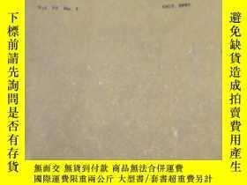 二手書博民逛書店PowDER罕見TECHNo LOGY Vil.77 no.1
