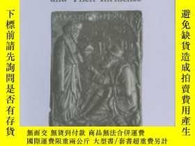 二手書博民逛書店Aristotle罕見Transformed-亞裏士多德轉變了Y436638 Richard Sorabji