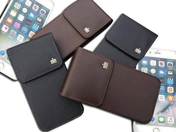 牛皮真皮 直立式手機皮套 Samsung Galaxy A71 A52 A51 A42 A32 5G 腰掛式皮套 直式 腰夾 皮套 JG02