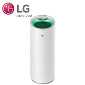 LG樂金 空氣清淨機 AS401WWJ1 韓國原裝進口 (Wi-Fi遠控版)