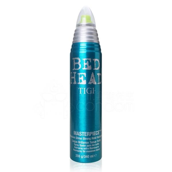 BED HEAD TIGI 傑出柔亮髮膠 255g/340ml【套套先生】定型/髮乳/寶貝蛋/美國