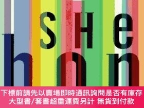 二手書博民逛書店She罕見Bop: The Definitive History of Women in Rock, Pop &