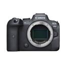 Canon EOS R6 BODY 單機身 公司貨