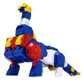 【恐龍戰騎 DINOCORE】核心腕龍 DI34015