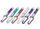 【三合一】 迷你小手電 驗鈔燈 紫光燈 教學燈 驗鈔筆 手電筒 鑰匙扣 紅外線筆【H00167】
