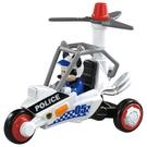 TOMICA DS-05 米奇妙妙車隊 米奇 TOYeGO 玩具e哥