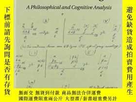 二手書博民逛書店Formal罕見Languages In LogicY255562 Dr Catarina Dutilh No
