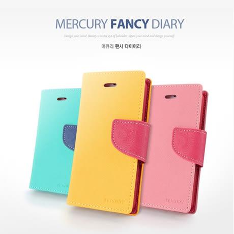 【SZ】雙色系列 紅米 note2 手機皮套 Mercury 紅米 note3 手機套 紅米note4X保護套 撞色 支架 插卡 悠遊卡