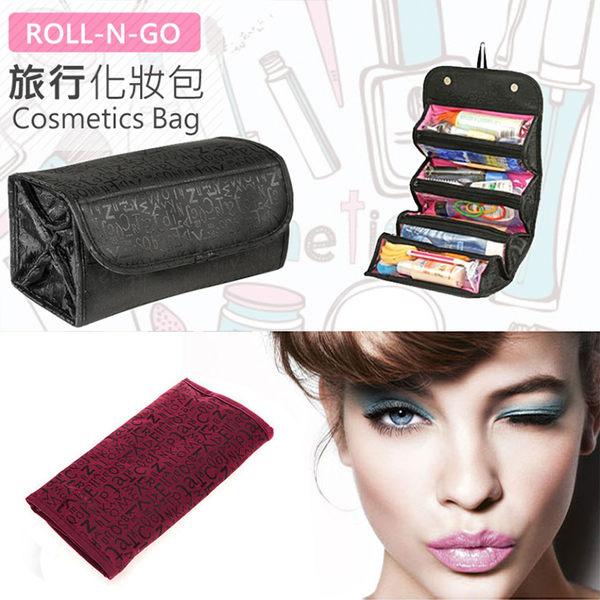 包包【CTP017】多用途化妝品收納包 手拿包 化妝品 眼線筆 唇膏 粉餅雜物收納包 手拿包