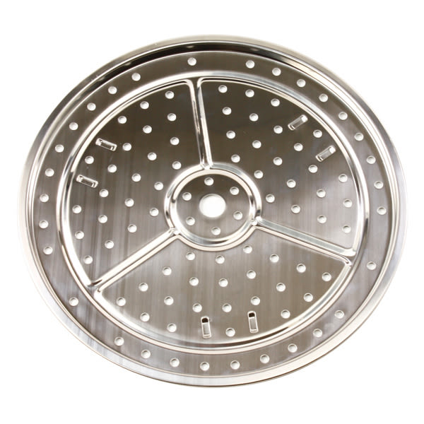 不銹鋼多功能蒸盤/H281/HIKARI 日光生活