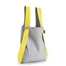 【德國Notabag】 諾特包-金麥 手提包 後背包 提袋