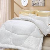 【Victoria】舒眠雙人複合羊毛被-2.3公斤6*7