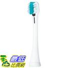 [8東京直購] EW0913 -W 離子 密集極細毛 刷頭 Panasonic 國際牌 音波電動牙刷刷頭 牙刷 2入