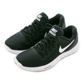Nike 耐吉 WMNS NIKE LUNAR APPARENT  慢跑鞋 908998001 女 舒適 運動 休閒 新款 流行 經典