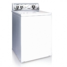 Huebsch優必洗 12公斤 直立式洗衣機 ZWN432- **免運費+基本安裝**
