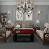 取暖桌 電暖桌電動升降取暖茶幾家用速熱長方形烤火客廳用電熱爐器 第六空間 MKS