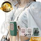 【Stay】最新頸掛繩小風扇 掛脖小風扇 懶人掛頸 便攜 隨身攜帶 戶外 電扇 手持風扇【C23】