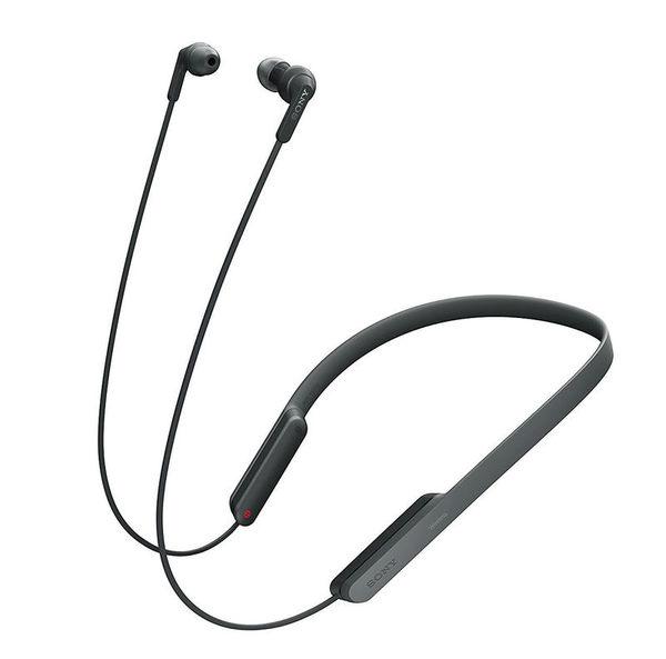 SONY 新力牌 MDR-XB70BT 頸掛式耳機