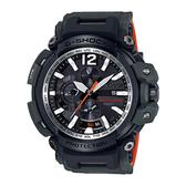 CASIO 卡西歐 防水 GPW-2000-3A(GPW-2000-3ADR)G-SHOCK GPS 太陽能 電波 宥勝廣告