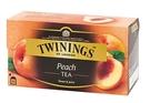 康寧茶 Peach 香甜蜜桃茶 2gx25入/盒