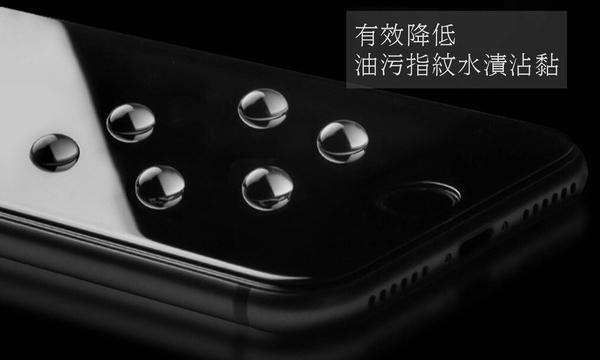 三星 Galaxy A40S/A50/A60/A70/A80《9H全膠TS鋼化滿版玻璃貼玻璃膜》亮面螢幕玻璃保護貼保護膜鋼膜