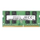 HP 16GB(1x16GB)DDR4-2400 ECC Reg RAM(T9V40AA)