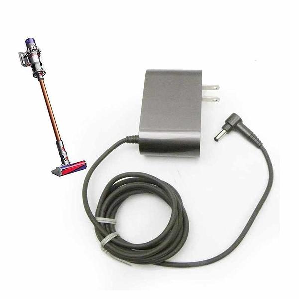 [2美國直購] 充電線 217160-02 Dyson V10 Charger 30.4V 適用Dyson V10/V11/ Absolute Animal _d2e