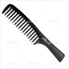 JINSA電木線條梳(A112)單支(美髮梳子)[52003]