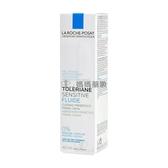 理膚寶水 多容安舒緩濕潤乳液 40ml【媽媽藥妝】隨機贈體驗包3包