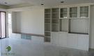 系統家具/台中系統家具/系統家具工廠/台中室內裝潢/系統櫥櫃/台中系統櫃/電視櫃/SM-C016