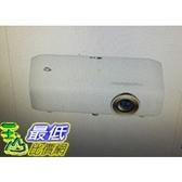 [COSCO代購]  W116130 LG 行動隨身LED微投影機 PH550G