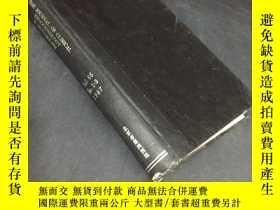 二手書博民逛書店THE罕見JOURNAL OF CLINCAL ENDOCRINOLOGY & METABOLISM VOL.65