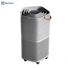 伊萊克斯PURE A9高效能抗菌空氣清淨機PA91-406GY