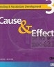 3-§二手書R2YB《Cause & Effect (3) 4e》(2CD)20