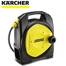 Karcher德國凱馳 水管捲盤組10米 CR3110 (原廠公司貨)