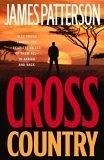 二手書博民逛書店 《Cross Country》 R2Y ISBN:0316018724│Patterson