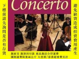二手書博民逛書店The罕見Cambridge Companion To The ConcertoY256260 Simon P