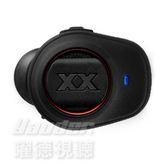 【曜德★新上市】JVC HA-XC70BT 紅色 無線藍牙立體聲耳機 續航力3+9HR /送收納盒