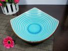 陶瓷 瓷盤 日式冰裂 三口之家菜盤