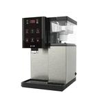 元山 YS-826DW 觸控濾淨溫熱開飲機 100%喝不到生水