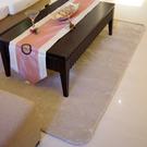 范登伯格-日本原裝進口防蹣抗菌地毯/地墊...