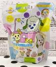 【震撼精品百貨】日本狗狗沐浴球/入浴劑(全4種/隨機)*41504
