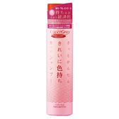 日本CoverGray黑珍珠護色洗髮精300ml