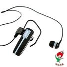 【94號鋪】SEEHOT 嘻哈部落 V3.0單音+立體聲二合一入耳式藍芽耳機(SBS-030C)