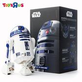 玩具反斗城  Sphero 星際大戰R2-D2 遙控機器人