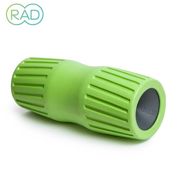 RAD Axle 肌肉按摩滾輪 按摩滾筒 瑜珈柱 筋膜放鬆